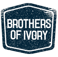 Brothers of Ivory